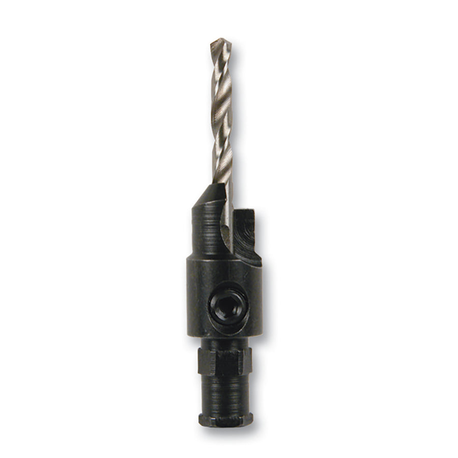 Countersink Insert (replacement for Modular Drill & Driver)