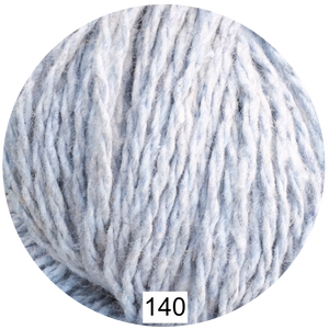 recotton recycled cotton