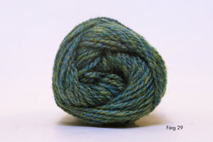 Jamieson and Smith 2ply Jumper Weight 25g