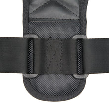 Load image into Gallery viewer, betterback posture corrector velcro
