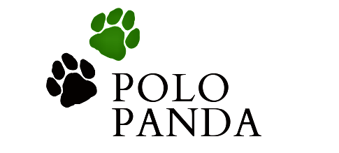 Polo-panda-privacy-poilcy