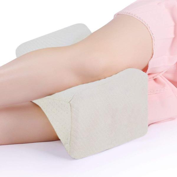 Memory Foam Leg Pillow
