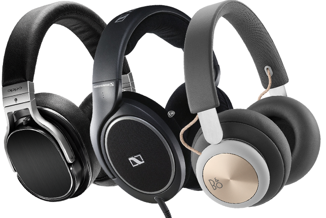How to pick the best gaming headphones