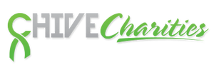 Interview with Chive Charities for Charity Stream May 5, 2018!