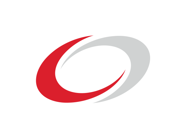 Interview with compLexity Gaming's General Manager, Kyle Bautista