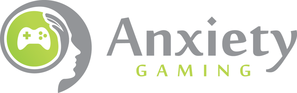 Antlion Partners with Anxiety Gaming!