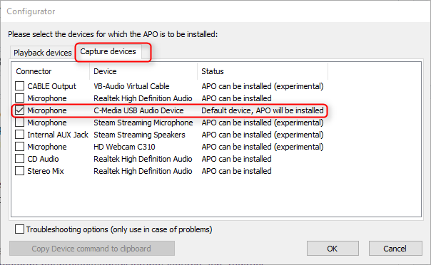 Adding Mic Boost - What to do if your ModMic is too quiet! – Antlion