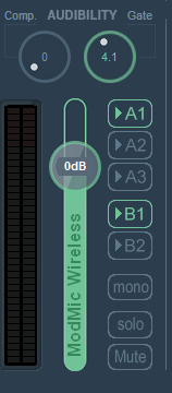 How to Improve Mic Quality for Streaming on OBS – Antlion Audio