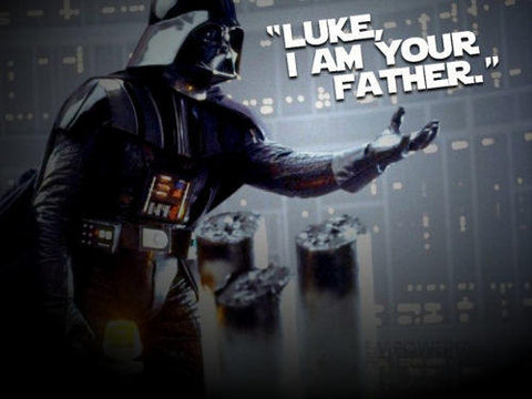 Most Iconic Star Wars Quotes – Antlion Audio