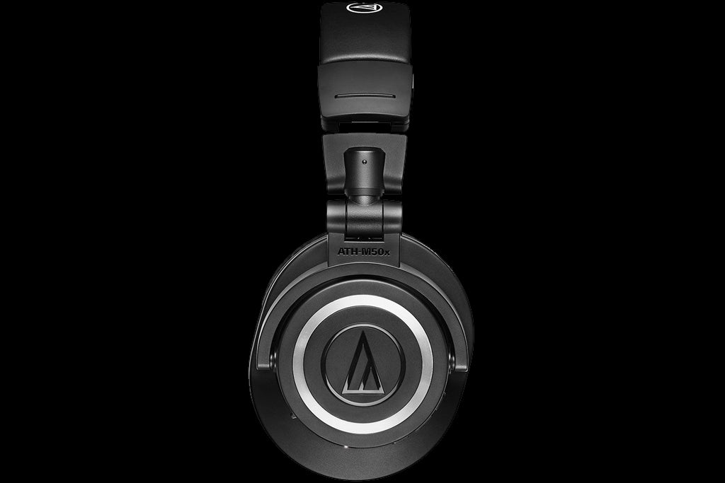 Audio Technica M50x Bluetooth