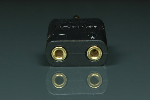Antlion Audio Y Adapter