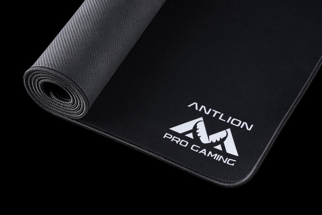 Antlion Pro Gaming Über-Wide Mousepad