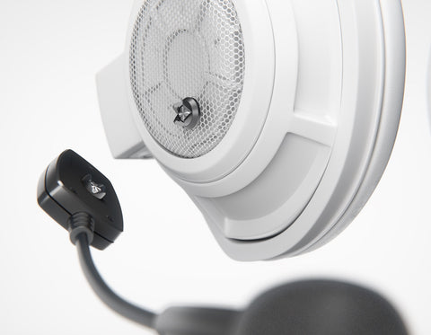 ModMic Wireless