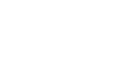 Antlion Audio
