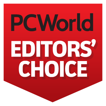 PC World - Editor's Choice
