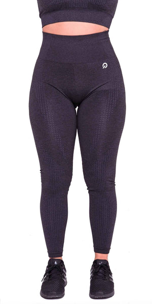 americano-seamless-leggings---black-thiqactive.com