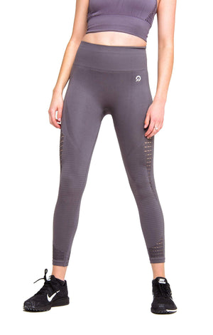 performance-seamless-leggings---brown-thiqactive.com