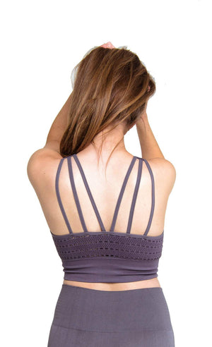 performance-activewear-sports-bra---lavender-brown-thiqactive.com