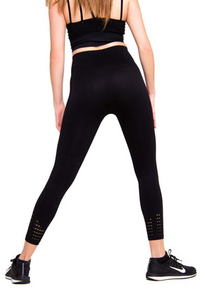 performance-seamless-leggings---black-thiqactive.com