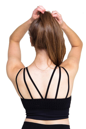 performance-activewear-sports-bra---black-thiqactive.com