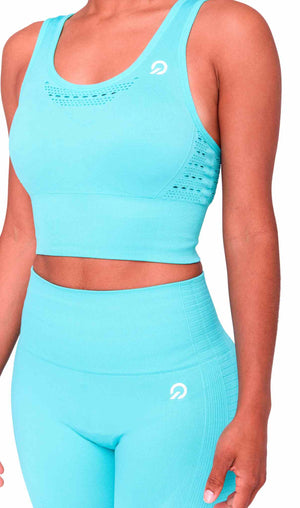 performance-activewear-sports-bra---cyan-thiqactive.com
