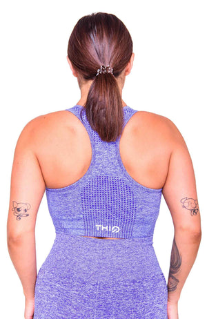 americano-sports-bra---purple-thiqactive.com