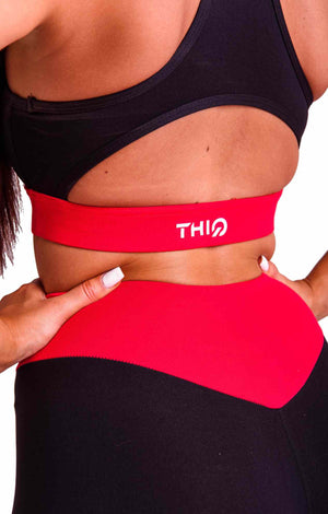 cali-sports-bra---red-thiqactive.com