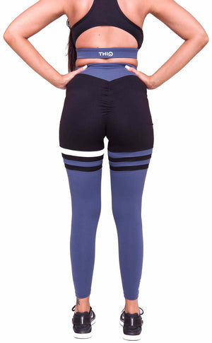 cali-scrunch-leggings---midnight-blue-thiqactive.com