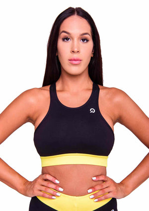 cali-sports-bra---yellow-thiqactive.com