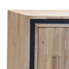Load image into Gallery viewer, Seashore Sideboard 2 Doors - 3 Drawers