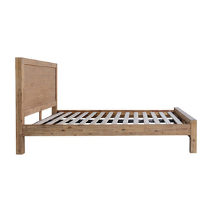 Nowra King Single Bed