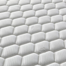Load image into Gallery viewer, Latex Pillowtop Mattress Single