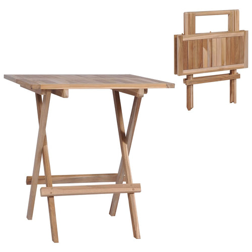 tables, VidaXL
