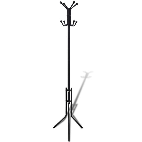 coat rack, Living Room, VidaXL