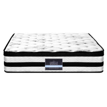 Load image into Gallery viewer, Giselle Bedding Queen Size 34cm Thick Foam Mattress