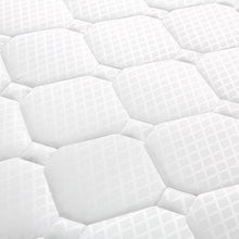 Load image into Gallery viewer, Giselle Bedding Double Size 21cm Thick Foam Mattress