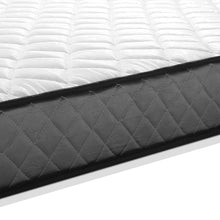 Load image into Gallery viewer, Giselle Bedding Double Size 16cm Thick Tight Top Foam Mattress