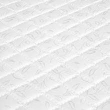 Load image into Gallery viewer, Giselle Bedding Queen Size 16cm Thick Tight Top Foam Mattress