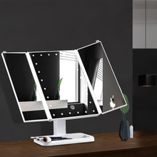 Load image into Gallery viewer, Embellir LED Make Up Mirror