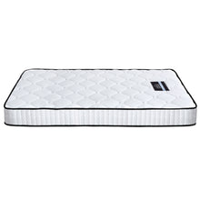 Load image into Gallery viewer, Giselle Bedding King Single Size 21cm Thick Foam Mattress
