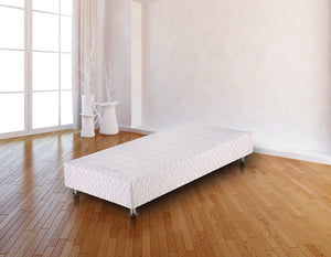 Single Bed Ensemble Frame Base