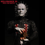 Hellraiser III - Hell on Earth Pinhead