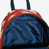 Disney Mulan Clouds Mini Backpack