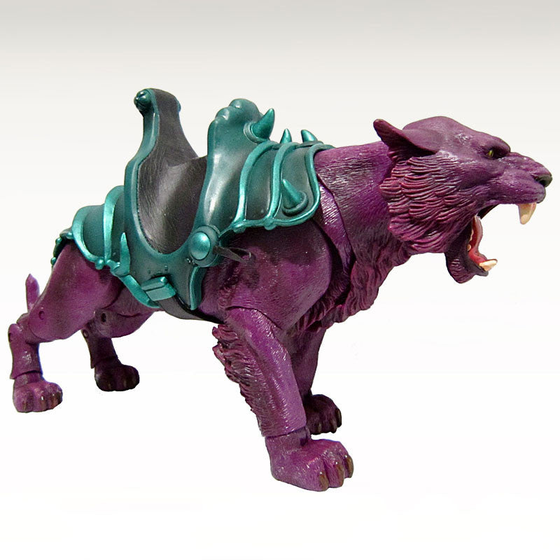 Masters of the Universe Classics Panthor