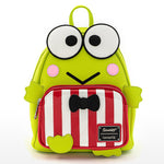 Sanrio Hello Kitty Keroppi Mini Backpack
