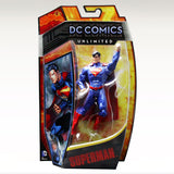 DC COMICS Unlimited Superman New 52