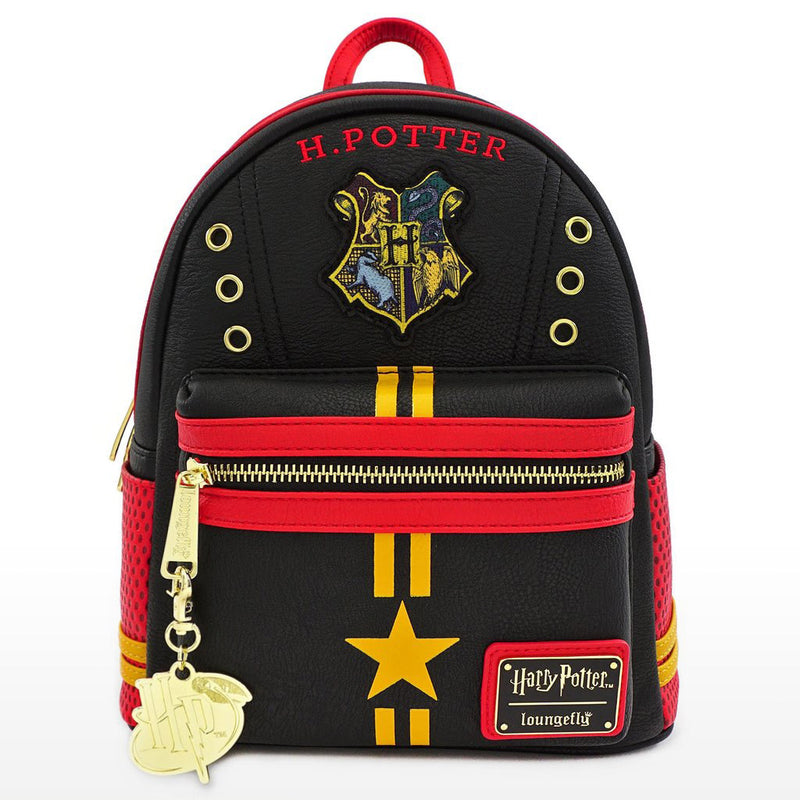 Harry Potter Triwizard Cup Mini Backpack