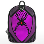 Overwatch Widowmaker Backpack