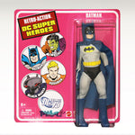 Retro-Action DC Super Heroes - Batman