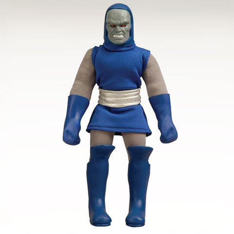 Retro-Action DC Super Heroes - Darkseid